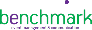Benchmark - Event management and communication